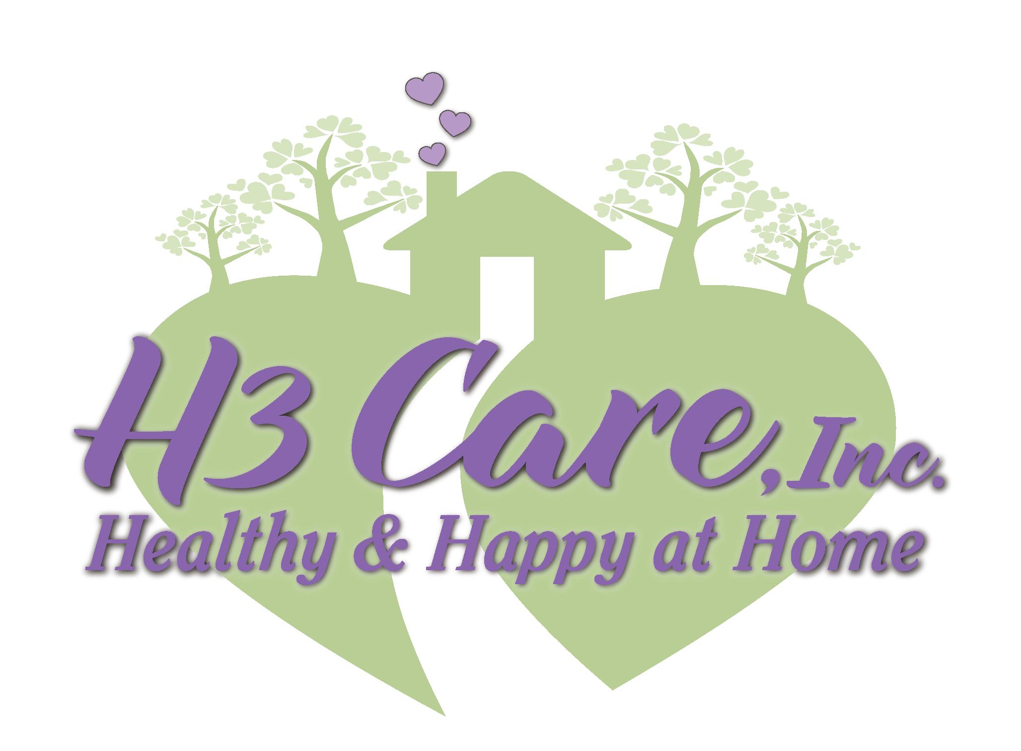 H3 Care, Inc